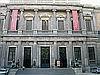 El Museo Arqueológico Nacional