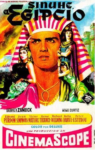 http://www.egiptomania.com/egipto-cine/carteles/sinuhe_el_egipcio.jpg