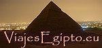 Ofertas de Viajes a Egipto a la Carta en Semana Santa, Verano (Junio, Julio y Agosto), Fin de A�o, Octubre, Puente de Diciembre en Viajesegipto.eu
