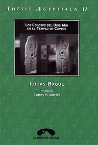 thesis libreria